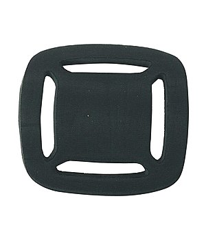 THERMO MASTER Cross Surcingle Pad - 420048