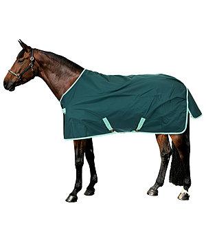 Lightweight Turnout Rugs Horse Kramer Equestrian