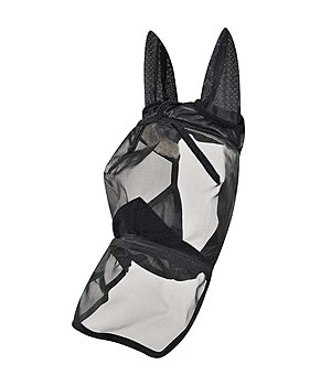 Felix Bühler Fly Mask 2-in-1 - 421283