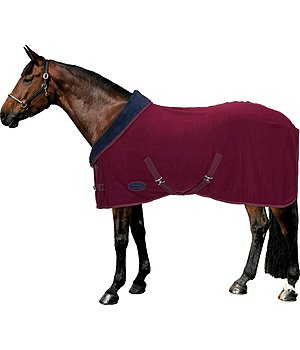 THERMO MASTER Cooler Rug with Collar - 421635-6_0-BY