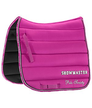 SHOWMASTER Saddle Pad Paulina - 421855