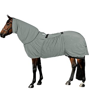 THERMO MASTER Sweet Itch Rug - 421886