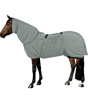 THERMO MASTER Sweet Itch Rug Dahna - 421886-4_0-SI