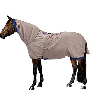 THERMO MASTER Sweet Itch Rug Dahna - 421886-4_0-SN