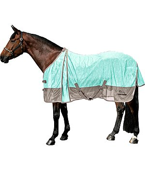 THERMO MASTER Fly Rug Ice Cream - 421944