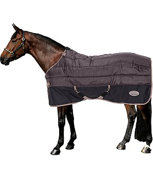 THERMO MASTER Combination Stable Rug Athen, 300 g - 421973-5_6-DB