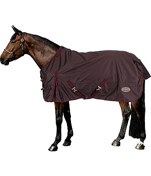 THERMO MASTER Combination Turnout Rug Amsterdam - 421975