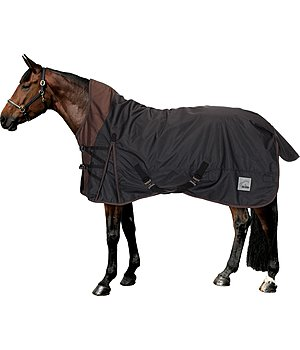 Felix Bühler High Neck Turnout Rug Highneck Padua 1680 - 421982-6_6-S