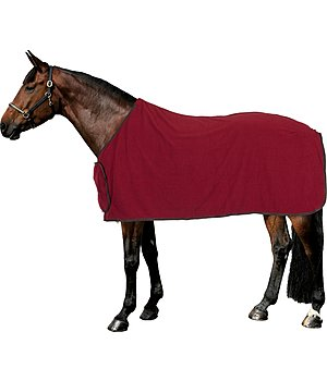 THERMO MASTER Cooler Rug Neo with Chest Flap - 421988-5_6-ME