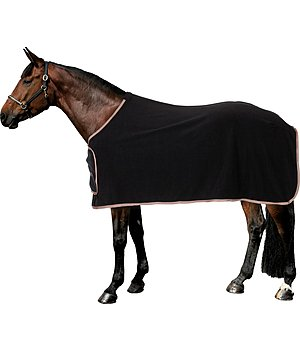 THERMO MASTER Cooler Rug Neo with Chest Flap - 421988-5_6-S
