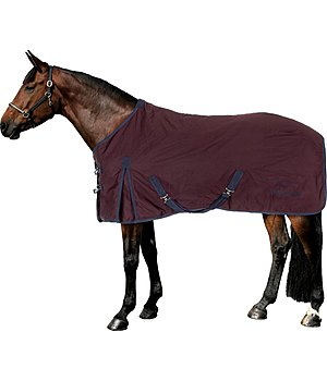 THERMO MASTER Transitional Stable Rug with Fleece Lining - 421992-4_6-MA