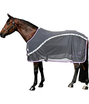 THERMO MASTER Functional Fly Rug Romantic Moments - 422100-5_6-A