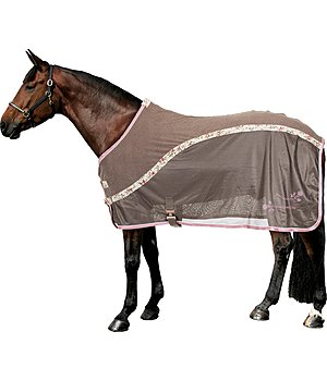 THERMO MASTER Functional Fly Rug Romantic Moments - 422100-5_6-WA