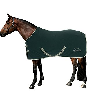 THERMO MASTER Fleece Rug Activity - 422124