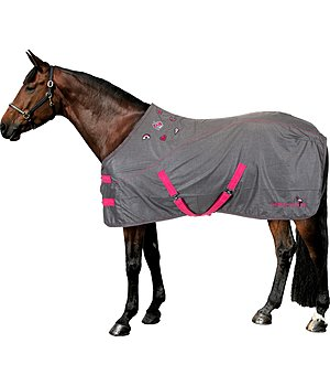 THERMO MASTER Summer Stable Rug Badges - 422138