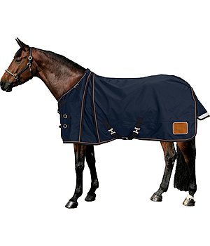 Felix Bühler Stable Rug Autumn Breeze with Liner System - 422146