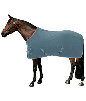 THERMO MASTER Functional Cooler Rug Terry Towel - 422152