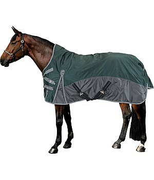 Felix Bühler High Neck Power Turnout Rug Narvik 1680, without Filling - 422183