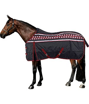 THERMO MASTER Turnout Rug Little Norway - 422191-3_6-NV