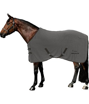 THERMO MASTER Cooler Rug Activity - 422201