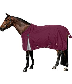 THERMO MASTER Turnout Rug Candia with Fleece Lining, 100 g - 422205
