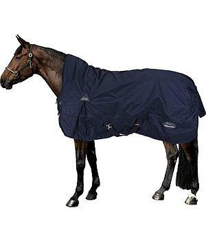 THERMO MASTER High Neck Turnout Rug Cosy - 422246