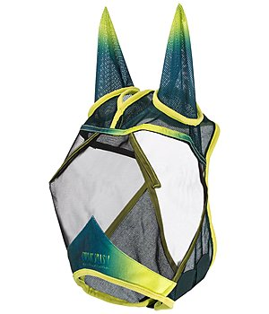 Felix Bühler Fly Mask Colour Splash - 422269-S-GL