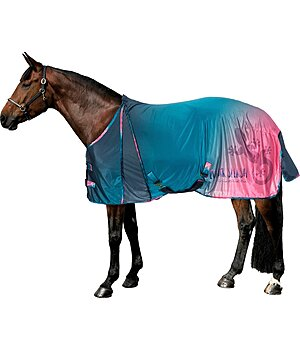 Felix Bühler Travel and Fly Rug Colour Splash - 422270