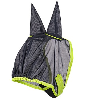 SHOWMASTER Fly Mask Fly-Free Delight - 422284-SH-NE