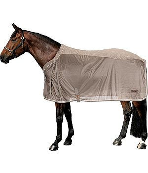 Felix Bühler Fleece Fly Rug Oriental Summer - 422307-5_6-SN