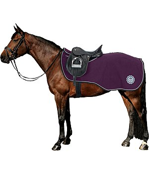 Felix Bühler Fleece Exercise Rug Classic Collection II - 422325-6_0-AU