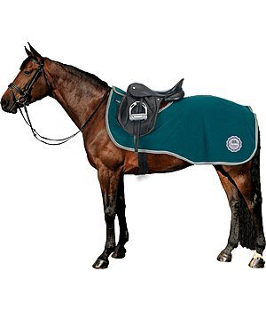 Felix Bühler Fleece Exercise Rug Classic Collection II - 422325-6_0-TI