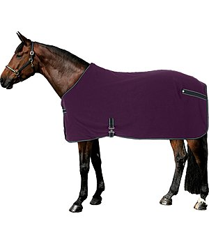 Felix Bühler Fleece Wicking Rug Basic Sports - 422326-4_6-AU