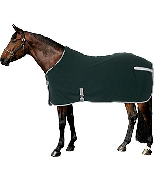 Felix Bühler Fleece Wicking Rug Basic Sports - 422326-4_6-GL