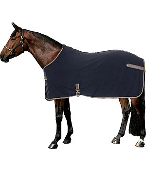 Felix Bühler Fleece Wicking Rug Basic Sports - 422326-5_6-NV