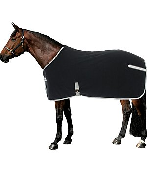 Felix Bühler Fleece Wicking Rug Basic Sports - 422326-5_6-S