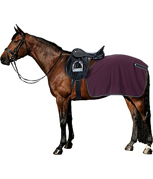 Felix Bühler Fleece Exercise Rug Basic Sports - 422327-S-AU