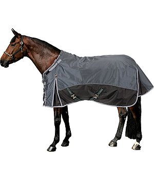 Felix Bühler Power Winter Turnout Rug Ariadne 1680 D with layered filling, 500g - 422335