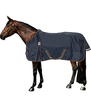 Felix Bühler Simply Stay Dry Waterproof Turnout Rug, 0g - 422337-3_6-NV
