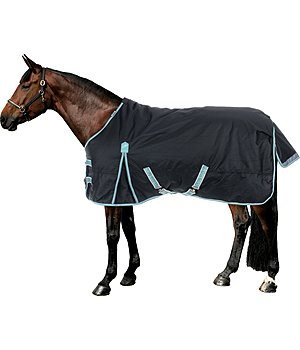 Felix Bühler Simply Stay Dry Waterproof Turnout Rug, 0g - 422337-3_6-S