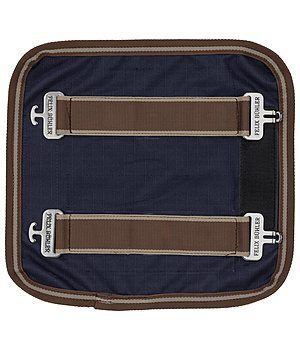 Felix Bühler Simply Stay Dry Chest Extender - 422341--NV