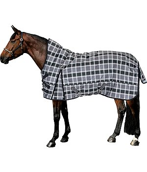 Felix Bühler High Neck Winter Turnout Rug Juneau, 400g - 422362-5_6-S