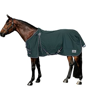 Felix Bühler Turnout Rug Autumn Breeze II with Liner System - 422371