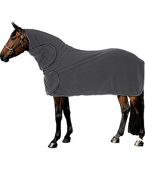 Felix Bühler Full Neck Wicking Rug Evan - 422394-5_6-GF