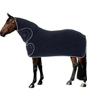 Felix Bühler Full Neck Wicking Rug Evan - 422394-5_6-NV