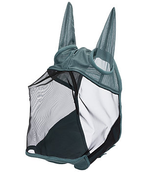 THERMO MASTER Fly Mask Eco - 422438