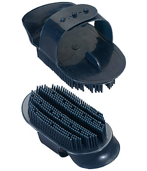 SHOWMASTER Curry Comb Mini - 430555