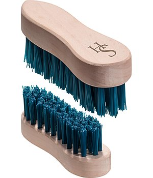 SHOWMASTER Small Cleaning Brush - 430957--SG