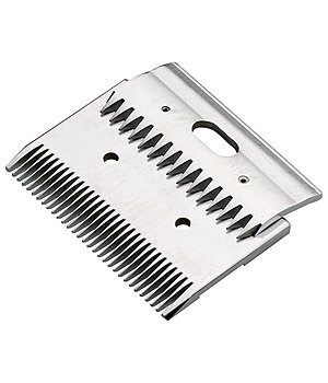 SHOWMASTER Replacement Blade for  Clippers Professional II - 430981