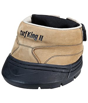 Turf King Hoof Boot II - 431374